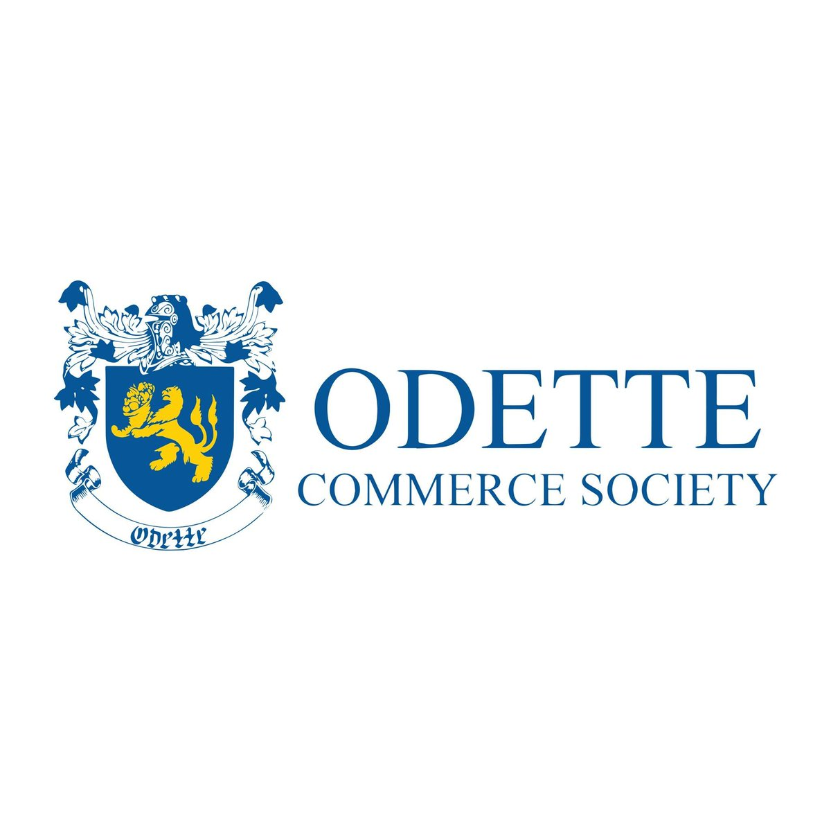 Uwindsor On Twitter Another Great Opportunity For The Odette School Of Business