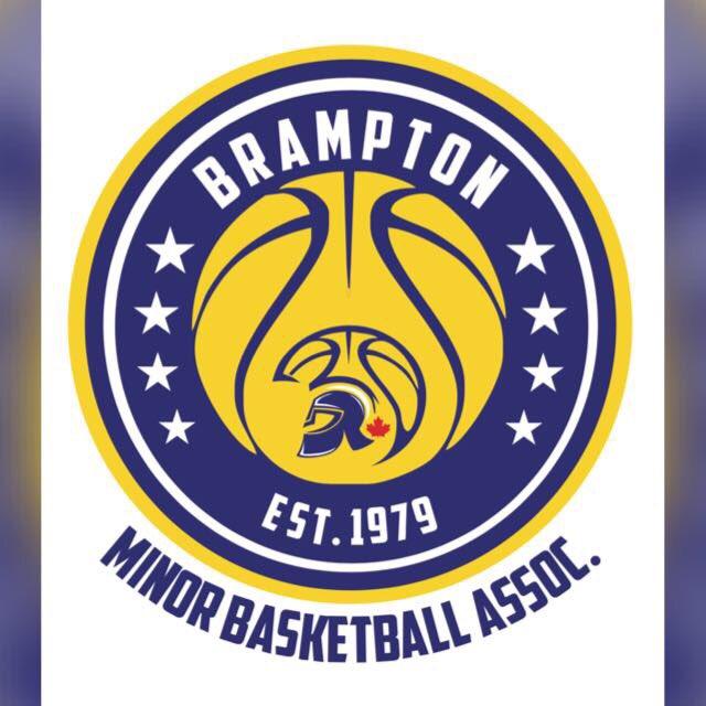 Brampton Minor Basketball Association ~ an Adidas Family Organization #adidas #bramptonstrong #bramptonproud<br>http://pic.twitter.com/qffKxahf5k