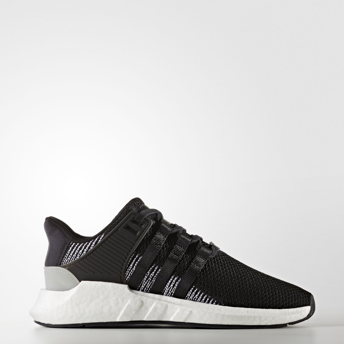 Coming soon on #adidas US. adidas EQT August Releases. —&gt;  http:// bit.ly/2vmgMgF  &nbsp;  <br>http://pic.twitter.com/jKOv3ky5dB