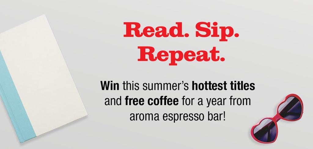 aroma espresso bar aromaespresso Twitter