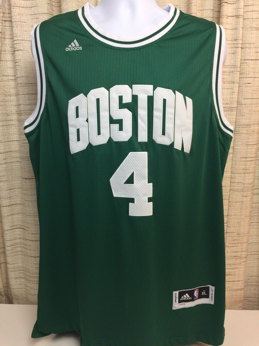 9e3eb1717 ... store fat kid deals on twitter flash sale isaiah thomas jersey for only  21.59 t.