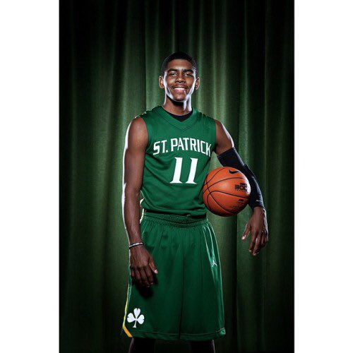 Montverde Academy Basketball on Twitter