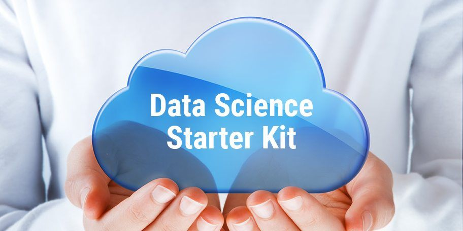 GET STARTED QUICKLY WITH DATA SCIENCE IN THE CLOUD ASAP!  https:// buff.ly/2wybpiD  &nbsp;   #BigData #DataScience #MachineLearning #Cloud <br>http://pic.twitter.com/qAYOockRJx