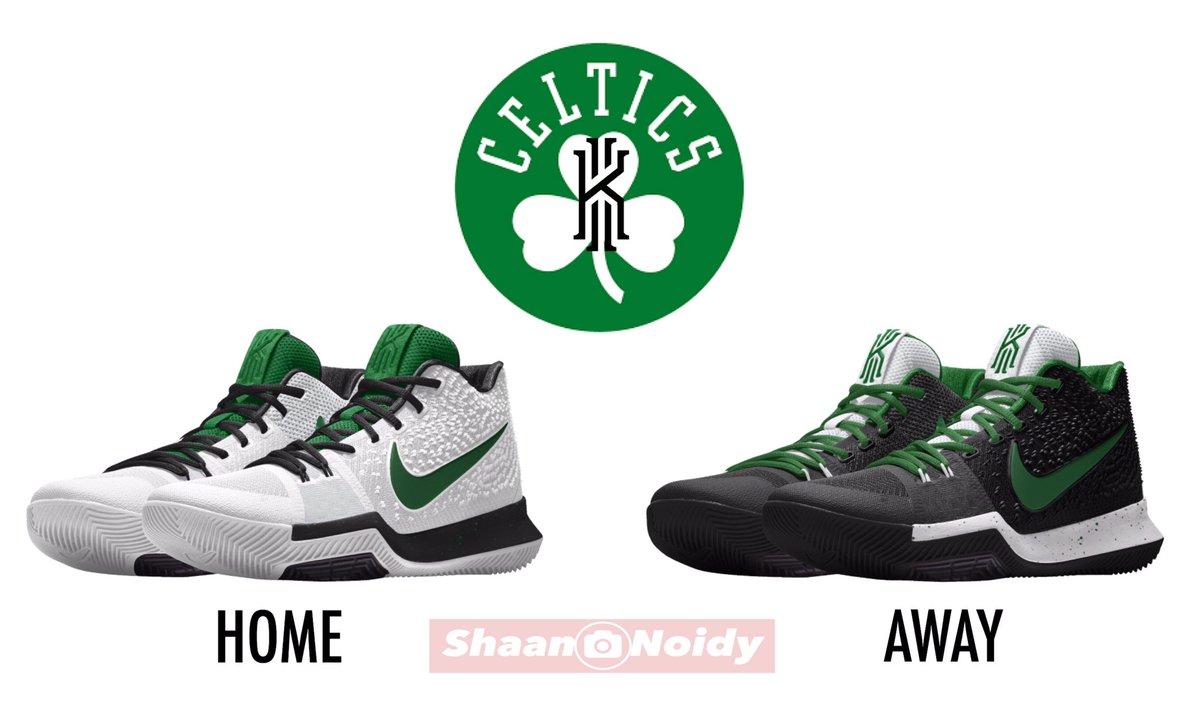 a01e975be128 ... So brand sale 9edf5 c5a85 Nike Kyrie 3 WhiteChrome buy sneaker 4c2aa  f7550 0 replies 0 .