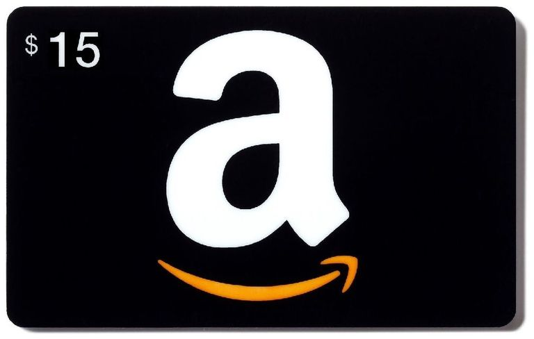 freeamazongiftcard on twitter free amazon card codes gift card