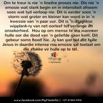 https://t.co/XMszuIneaf #teamfiladelfia #myfiladelfia #bybelse #berader #bediening #biblical #counsellor #ministry #teamJesus