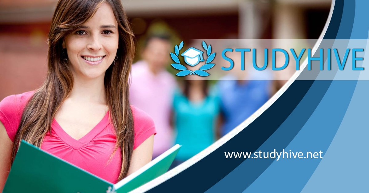 Essay Writing Help Services Forum For Students #TermPaperWriting #Outlinewriting #HomeworkHelp #Dissertation #EssayWriting #ResearchPapers <br>http://pic.twitter.com/WtHbKoaHFO