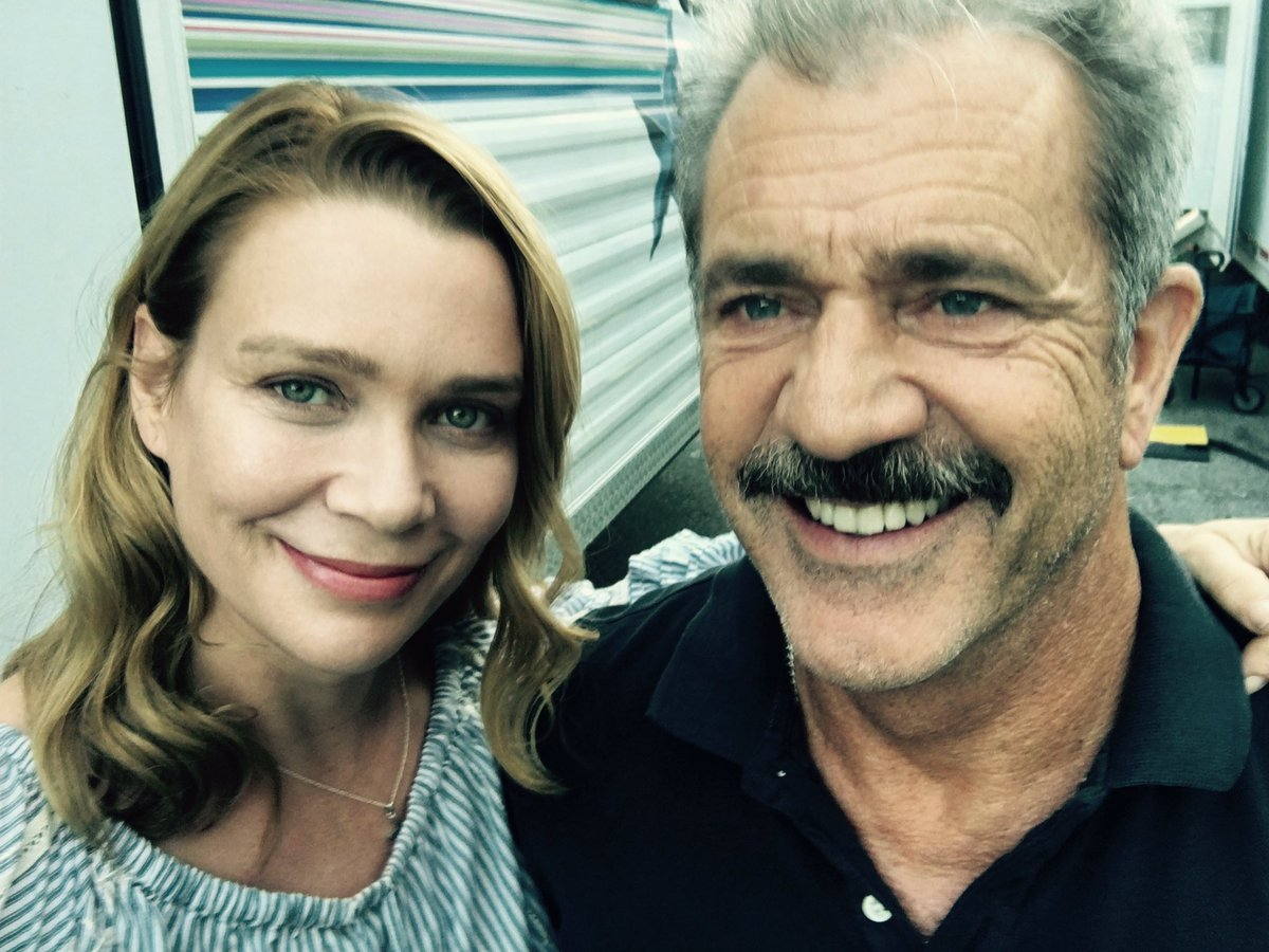 Laurie Holden On Twitter Quot Adore This Man