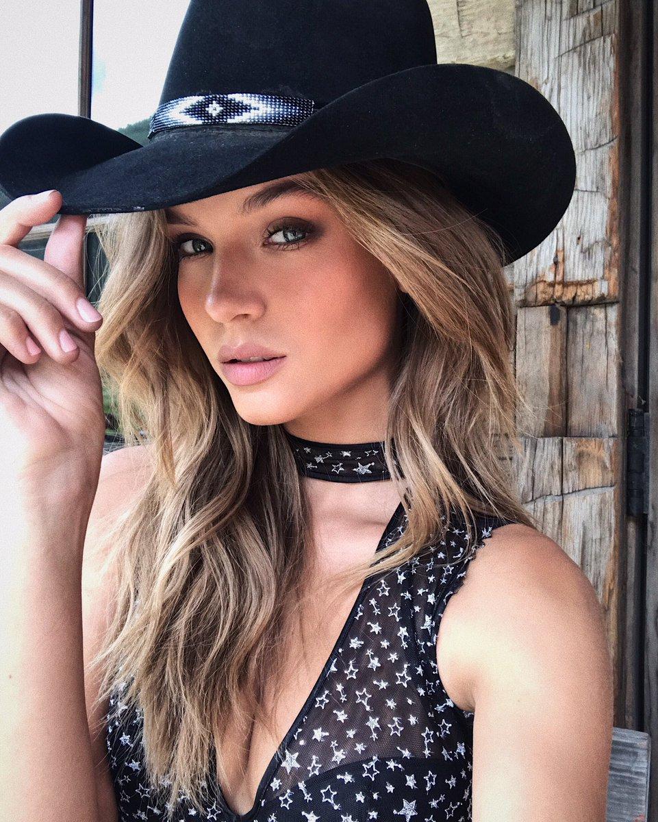 Twitter Josephine Skriver nudes (98 foto and video), Ass, Sideboobs, Instagram, lingerie 2020