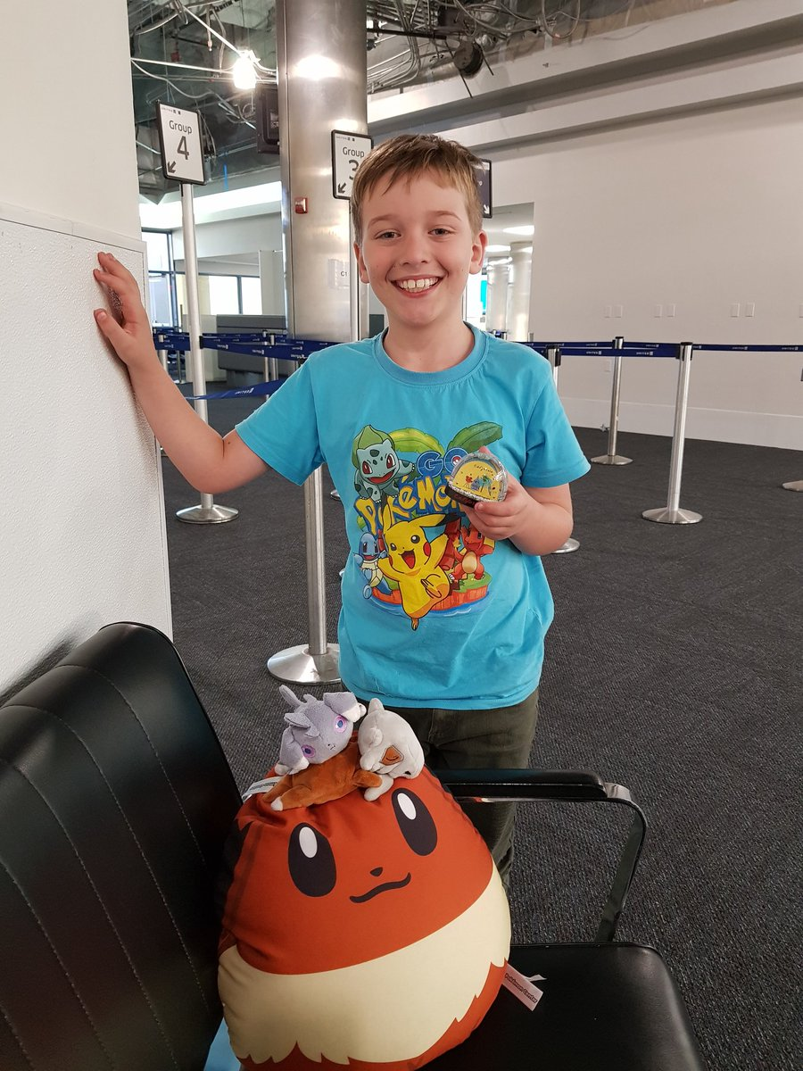 It&#39;s home time... see you soon Australia   #PlayPokemon #gaming #gamer #youtube #youtuber #twitch #streamer  @OracleEmpyre @xenometric1<br>http://pic.twitter.com/PfngMkC7js
