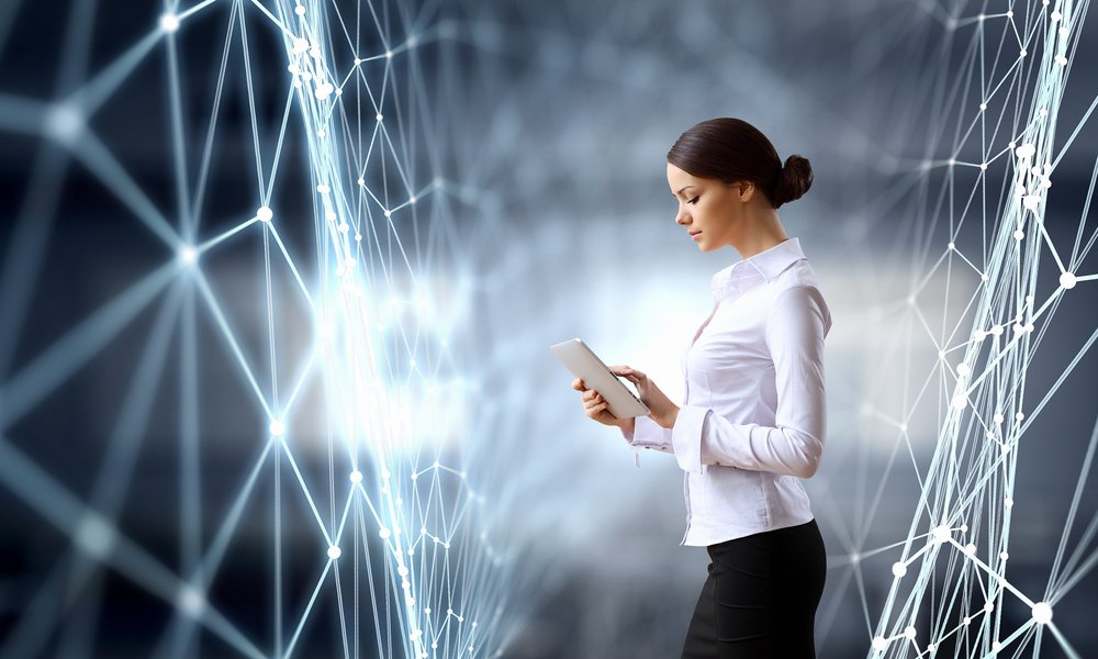 Bank of the Future: Preparing for AI #AI #Fintech #BigData #Digital #banking #tech  http:// bxfin.com/blog/risk-mana gement/bank-of-the-future-preparing-for-ai/ &nbsp; … <br>http://pic.twitter.com/mLmT9iFD6z