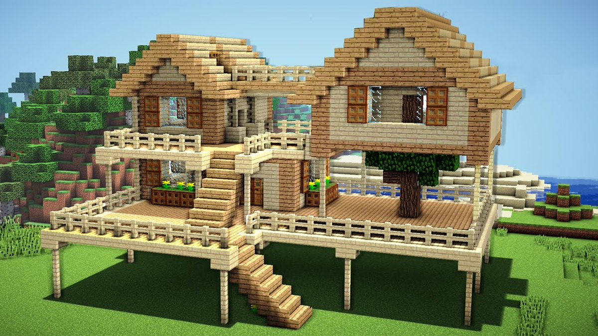 survival craft building ideas newegg on quot new study reveals that 5530