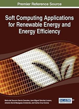 book Organisation von Software Systemen: Betriebswirtschaftlich organisatorische Analyse der Software