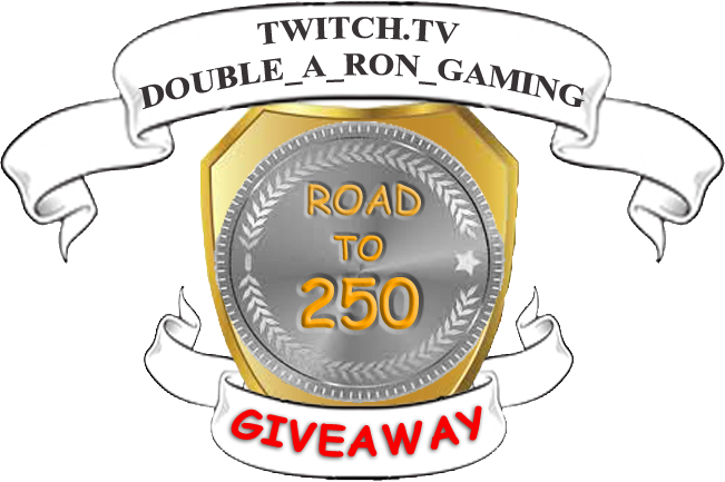 Thank you all for the awesome stream tonight! #TUGfam @SupStreamers @TwitchSharing @HyperRTs #SupportSmallStreamers #Nv5  #FAMafia @DNR_Crew<br>http://pic.twitter.com/RrIA6Kvofs