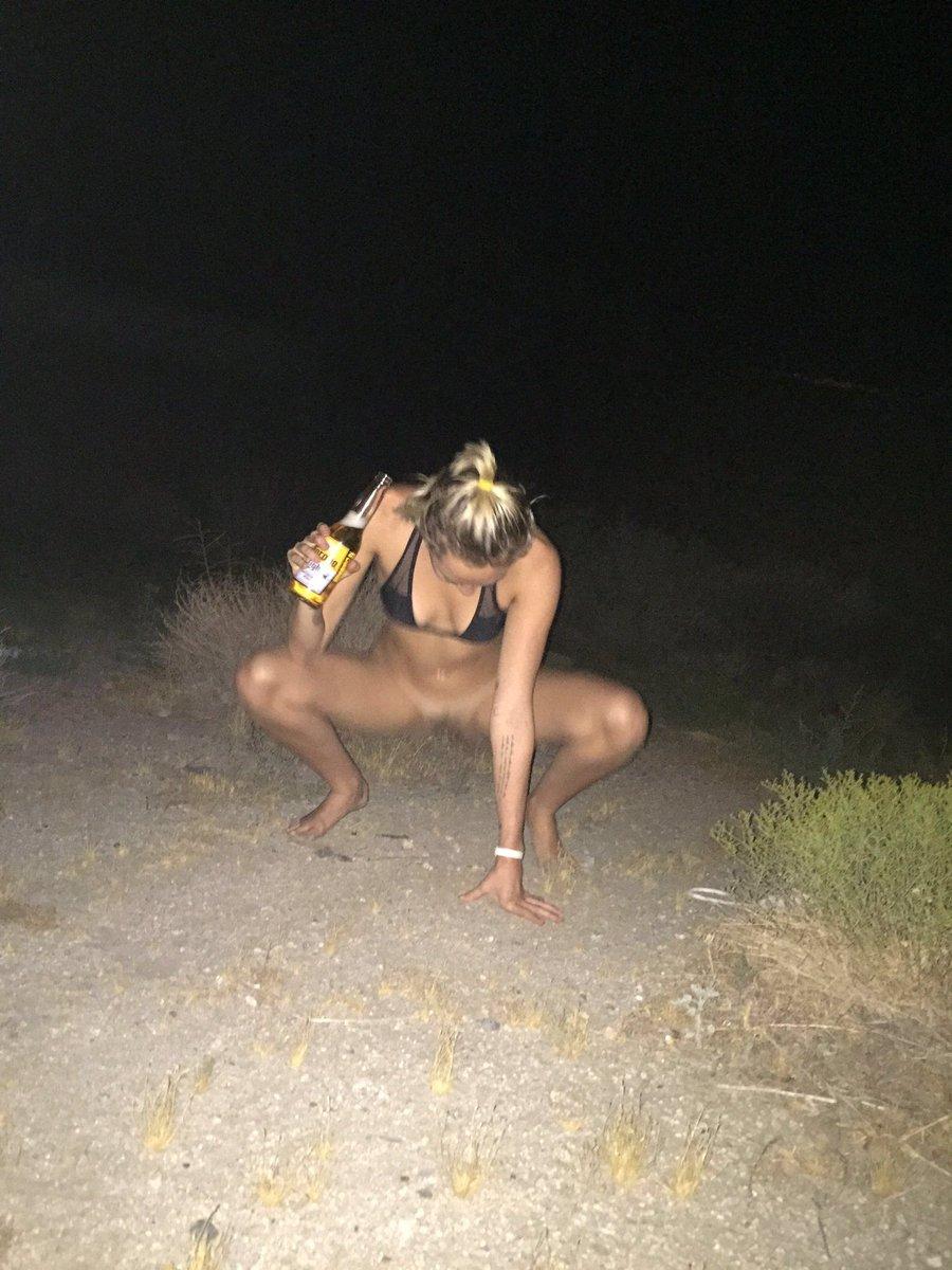 Nikki von pornstar