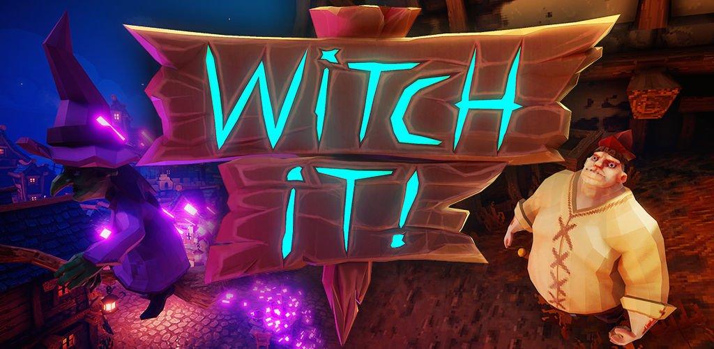 BONUS STREAM!  !SUB !GIVEAWAY !SONGREQUEST #twitch #retweet @SOGAeon  https://www. twitch.tv/sogaeon  &nbsp;     LIVE NOW!<br>http://pic.twitter.com/yFEpsMMyFq