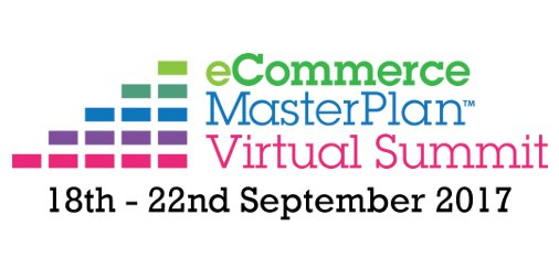 We&#39;re sponsoring the @ecommasterplan virtual summit next month. Check out our guest blog &amp; sign up here:  https:// ecommercemasterplan.com/traditional-vs -digital-marketing/ &nbsp; …  #ecommerce <br>http://pic.twitter.com/s3OB3rnARu