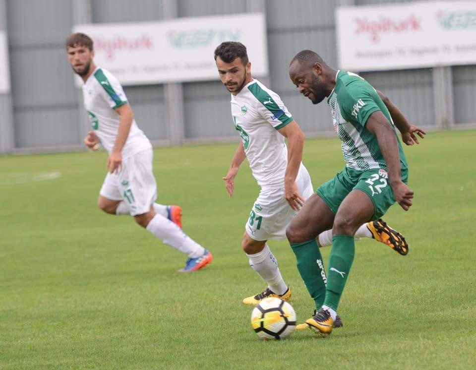 Jirès Kembo Ekoko On Twitter Training Time Thank You For