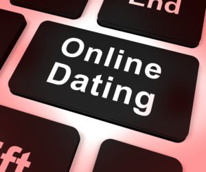 How to Get a Date: Finding Your Motivation and Don&#39;t Give Up.   http:// dlvr.it/Ph0qGY  &nbsp;   #DatingAdvice #onlinedating<br>http://pic.twitter.com/lYK25YXjLe