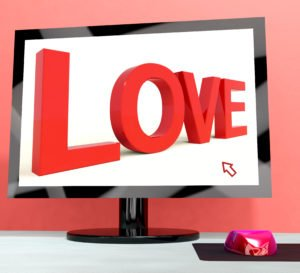 How to Get a Date: Why Poorly Written English Might Indicate a Love Scam.   http:// dlvr.it/Ph0qLp  &nbsp;   #DatingAdvice #onlinedating<br>http://pic.twitter.com/2ikk807Q6Y