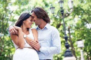 How to Get a Date: The Best Way of Approach On #Dating Websites.   http:// dlvr.it/Ph0qNK  &nbsp;   #DatingAdvice <br>http://pic.twitter.com/4O3HwSjEs7