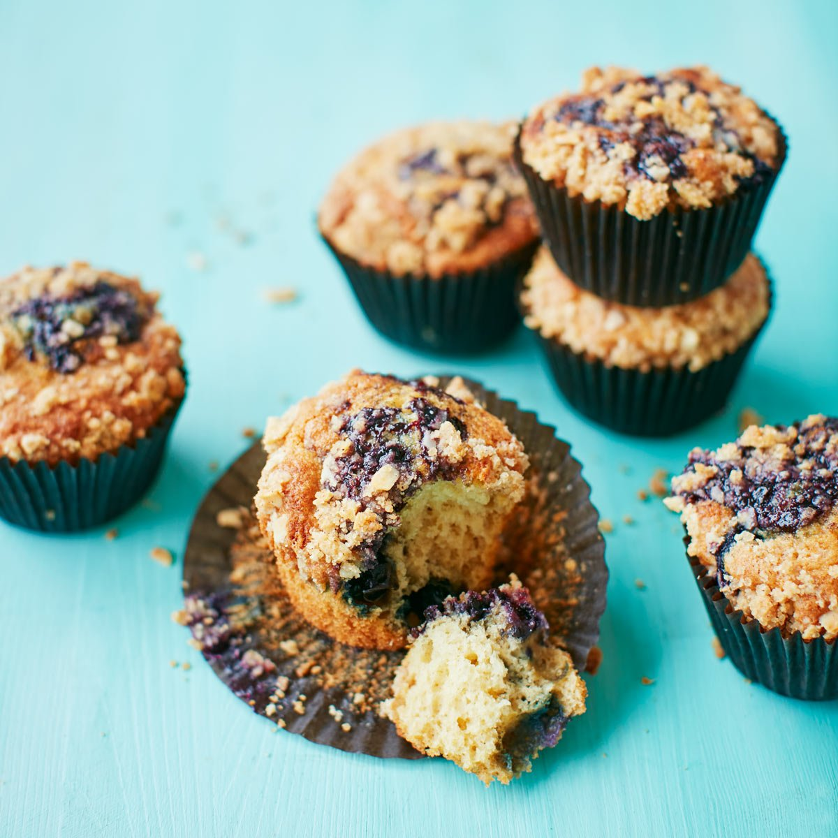 Super easy muffin recipes that anyone can make... https://t.co/G8XdoaG4JP https://t.co/qeQksJKnPc