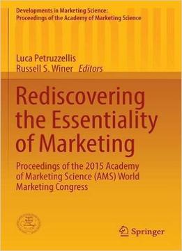 handbook of research on web 20 30