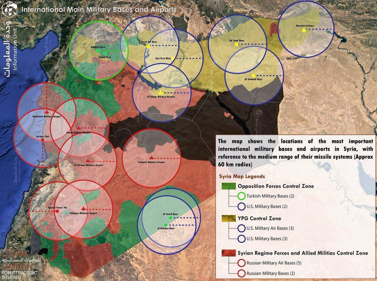 Syrian War: News #14 - Page 38 DH51HMkUQAIiZqu