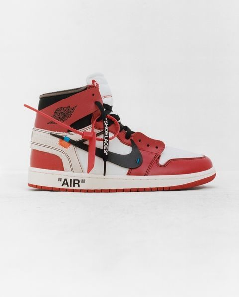 @Nike  new collab with @virgilabloh new #collection launching for #autumn ! #offwhite #trainers #nike #trend #shoes  http:// ow.ly/fWXt30eC7s5  &nbsp;  <br>http://pic.twitter.com/x6lvo7fUwV