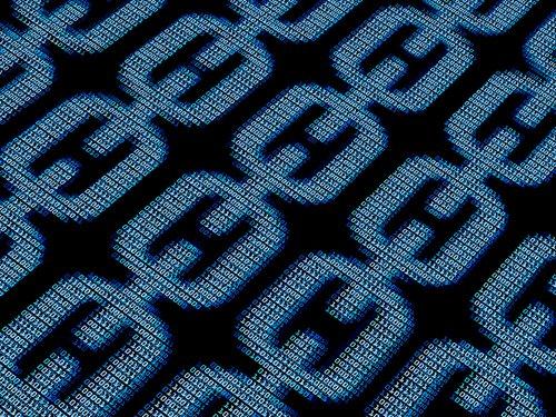 In blockchain we trust – Power Ledger trial heralds an energy-trading revolution #Power Ledger #ICO Pre Sale  http:// ow.ly/8CYO30exOno  &nbsp;  <br>http://pic.twitter.com/CYTPzpUn9j