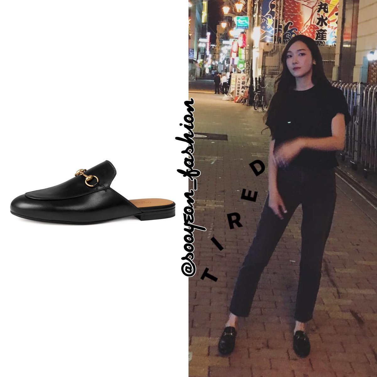 56cd8a854a61 ... /princetown-leather-slipper-p-423513BLM001000?position=69&listName=ProductGridComponent&categoryPath=Women/Womens-Shoes/Womens-Moccasins-Loafers  …