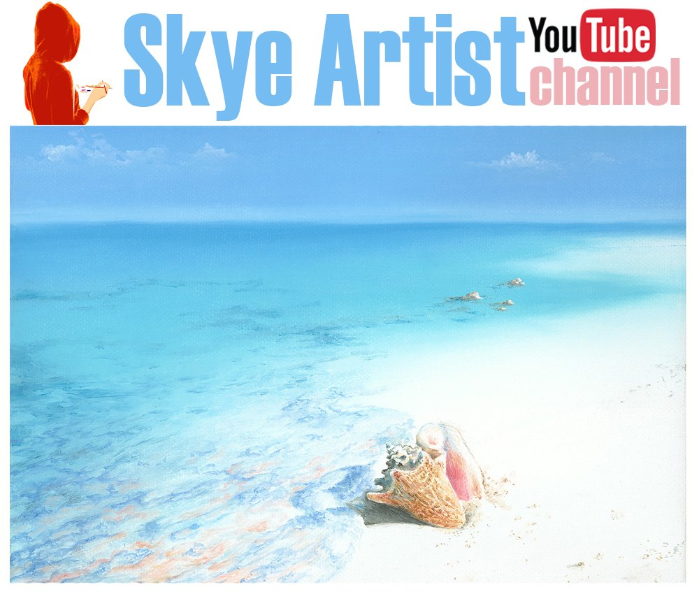 New #art #Video every week on my #YouTube channel #subscribe if you like what you see #Thanks for all the support  https://www. youtube.com/channel/UCFbFm I7MOHU2v6I3igC82jw &nbsp; … <br>http://pic.twitter.com/pIllYOAgdP