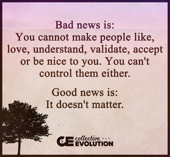 @RespectYourself good news is that you can like, love and validate yourself #confidence #JoyTrain via @moodcards<br>http://pic.twitter.com/3Stk98gJCN