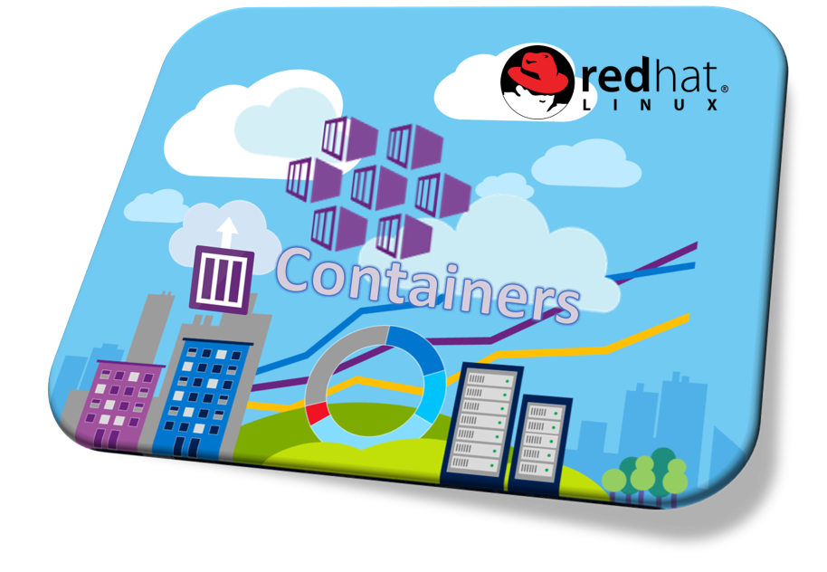 #Microsoft and Red Hat Help Accelerate Enterprise Container Adoption  https:// azure.microsoft.com/en-us/blog/mic rosoft-and-red-hat-help-accelerate-enterprise-container-adoption/ &nbsp; …  #Azure #Containers #Redhat #Linux<br>http://pic.twitter.com/MeuUwaRDg1