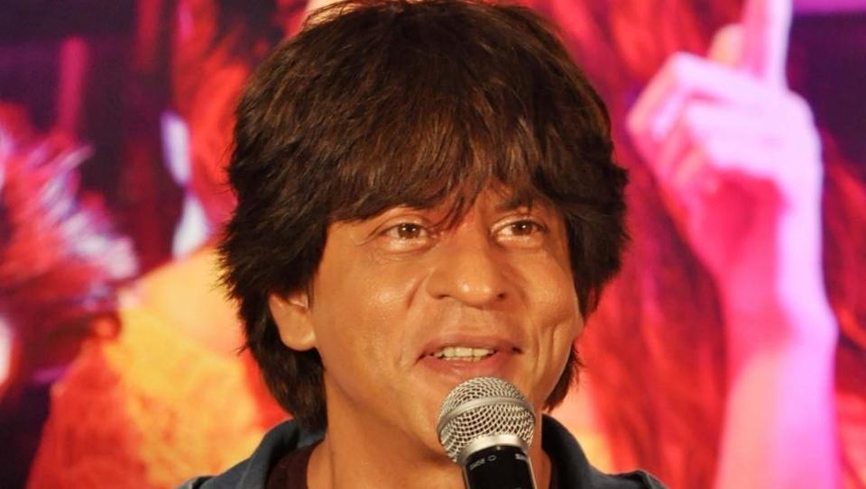 #Bollywood Enters #Top10 Of World&#39;s Highest Paid Actors   http://www. desimartini.com/news/bollywood /shah-rukh-khan-salman-khan-akshay-kumar-make-top-10-on-forbes-list-where-is-aamir-khan/article60367.htm?utm_source=twitter&amp;utm_medium=referral&amp;utm_campaign=twitter_martinishots &nbsp; …   #Moolah #Congratulations #SRK #SalmanKhan #AkshayKumar<br>http://pic.twitter.com/kBfObktJXl