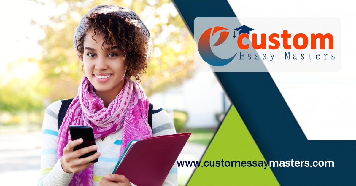 Custom Essay Writing Services Forum For Students  #CreativeWritingEssay #EssayWriting #customEssayWriting #customEssay  #researchpapers <br>http://pic.twitter.com/cg8y0bkjaA