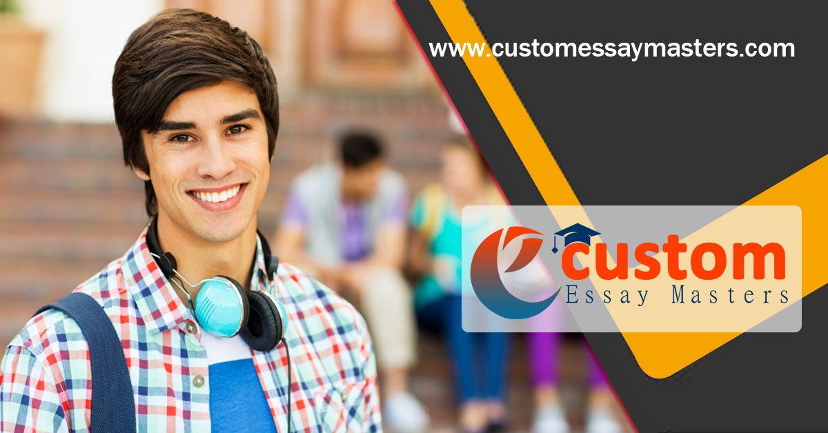 College Application Essay Services Desk For Students #Essayservices #Creativeessaywriting #customessaywritingservices #researchpapers <br>http://pic.twitter.com/kbGPBXuRiQ