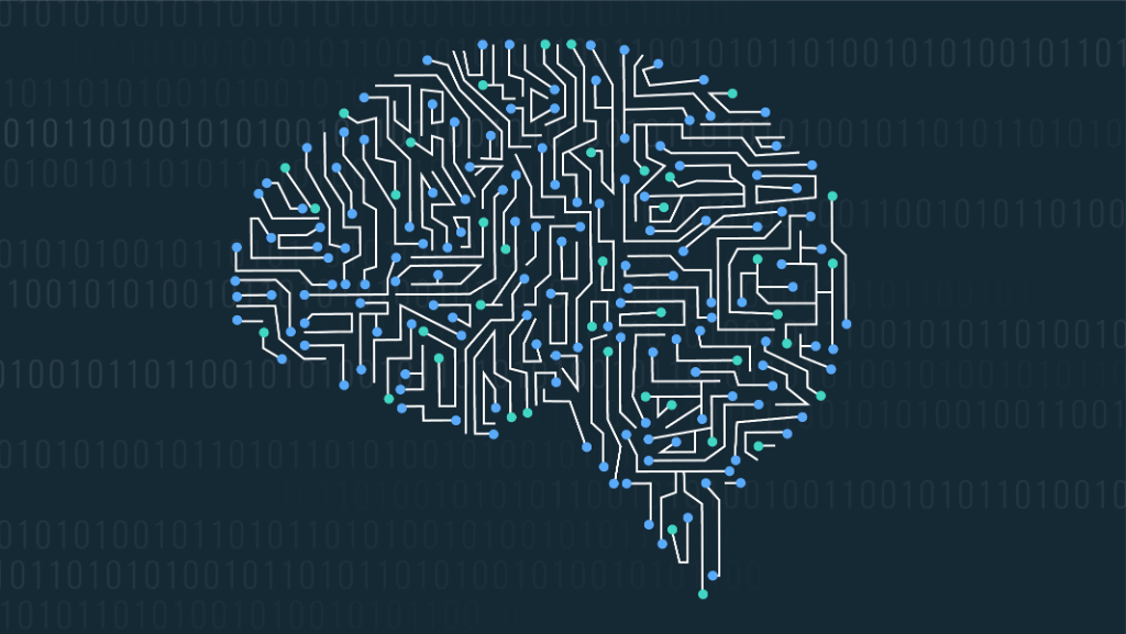 When it comes to delivering intelligent #cloud experience, robust #AI-driven solutions will be key to success:  http:// bit.ly/2w1jARW  &nbsp;  <br>http://pic.twitter.com/A2UgvBhlP1