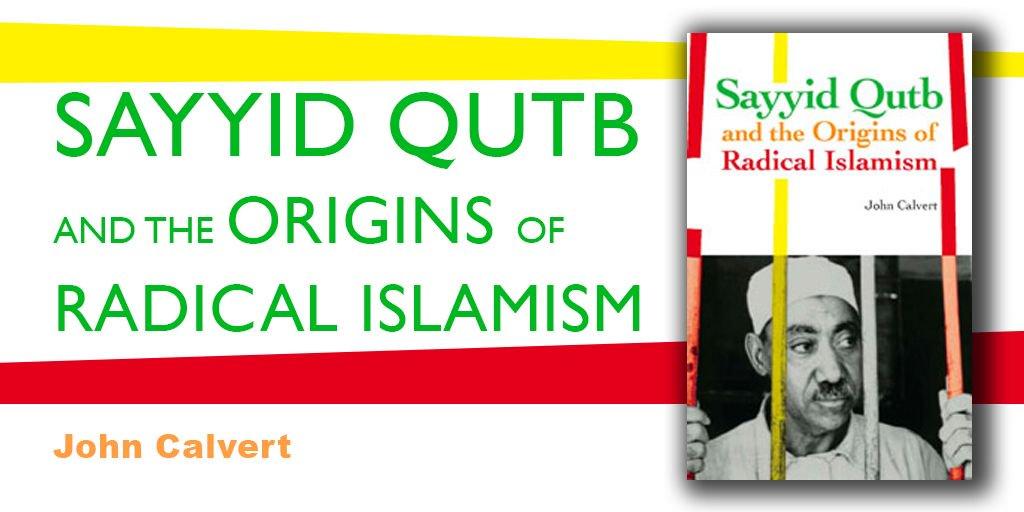 origins of radical islam