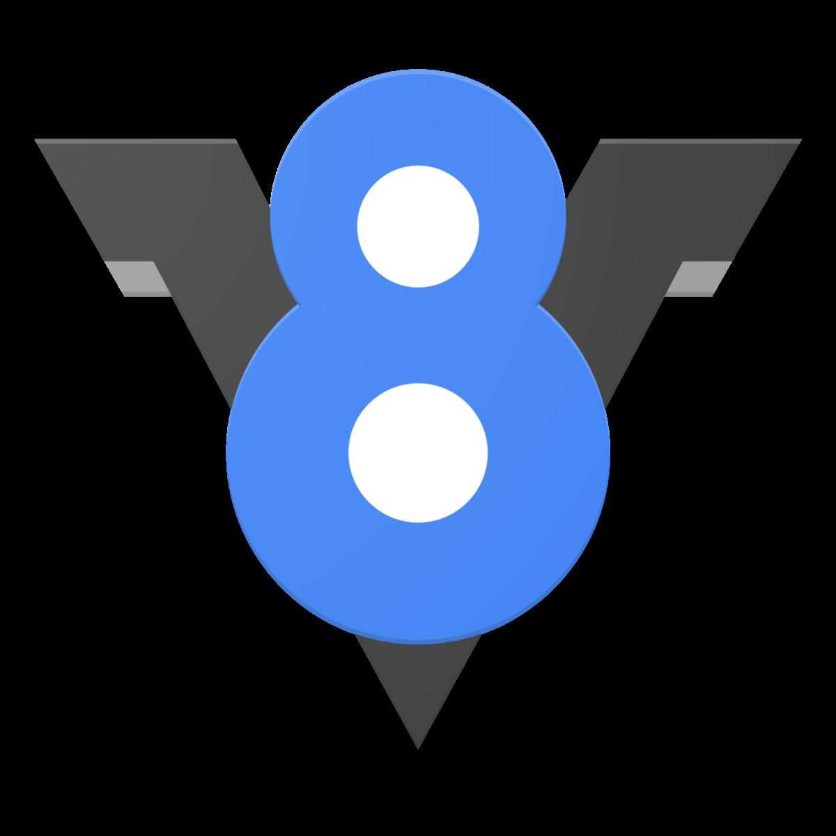 How JavaScript works: inside the V8 engine + 5 tips on how to write optimized code    https:// blog.sessionstack.com/how-javascript -works-inside-the-v8-engine-5-tips-on-how-to-write-optimized-code-ac089e62b12e &nbsp; …   #nodejs #performance #v8<br>http://pic.twitter.com/FCHVrbzL15