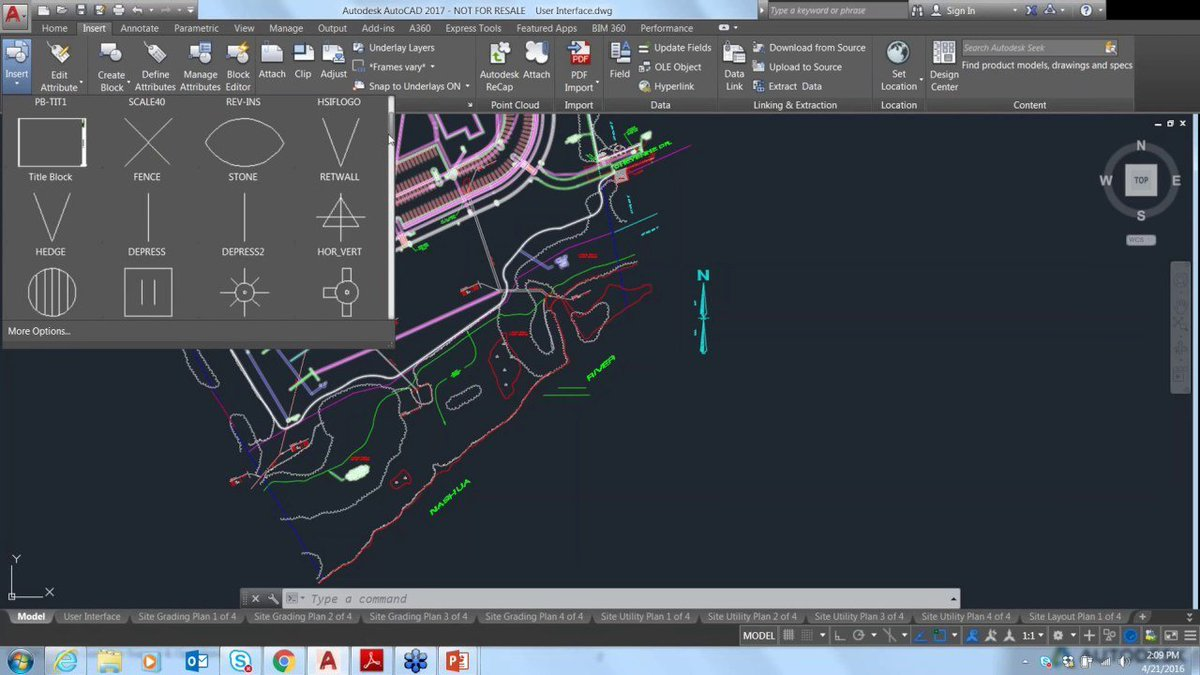 AutoCAD2017 - Twitter Search