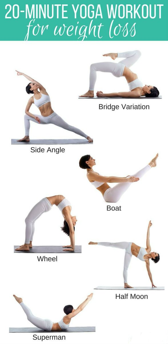 yoga workout for weight loss  #workout #fitness #health #exercise #weightloss #motivation #wellness <br>http://pic.twitter.com/UL3S4CyCsN