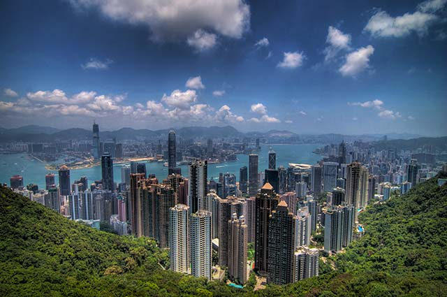 Top 12 Most Popular Tourist Places to Visit in Hong Kong, #China. Take a Look;  https:// goo.gl/xQXyPC  &nbsp;   #HongKong #travelblogger #traveltips<br>http://pic.twitter.com/8kdngPgUQ3
