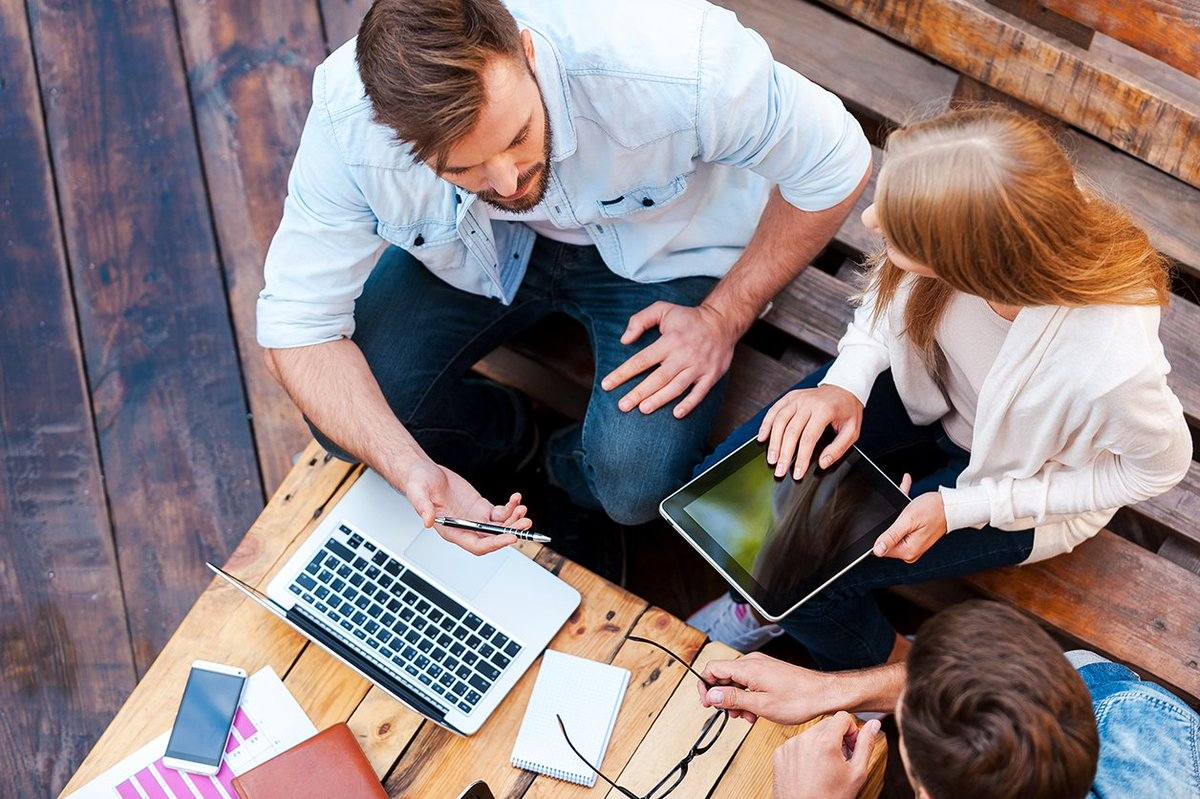 Here&#39;s why it&#39;s important for #contentmarketing and #sales teams to work together #growthhacks  http:// ow.ly/QoTR30eAnVb  &nbsp;  <br>http://pic.twitter.com/dxCh6BHPxF