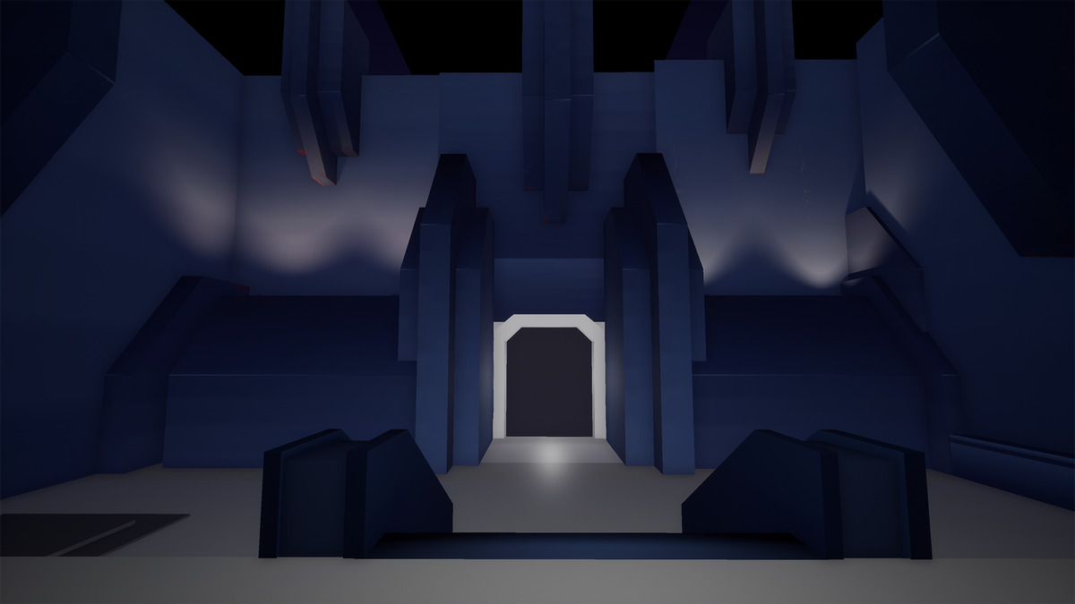 Did more dungeon Stuff. Try to #stream most my #UE4 #gamedev Follow me on #twitch 2 watch sometime  https:// goo.gl/uMvkv9  &nbsp;   #gaming #indiedev<br>http://pic.twitter.com/dNfZfthps4