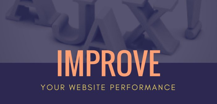 How Can You #improve Your #Ajax #performance ?  https:// internetseekho.com/how-to-improve -your-ajax-performance/ &nbsp; … <br>http://pic.twitter.com/T0fLSkpure