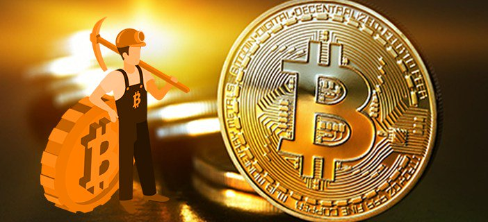 Can You #makemoney #bitcoin Mining?  https:// internetseekho.com/can-you-make-m oney-bitcoin-mining/ &nbsp; … <br>http://pic.twitter.com/KeNU32KJXh