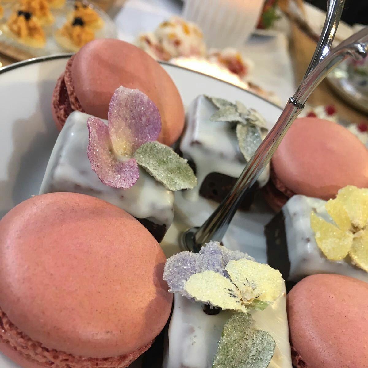 Pink. #blog #blogger #fashion #fashionblogger #StreetStyle #rosa #Pink #nuncaesdemasiadorosa #vacaciones #holiday #Verano #summer #Vacances <br>http://pic.twitter.com/maZPVxKByU