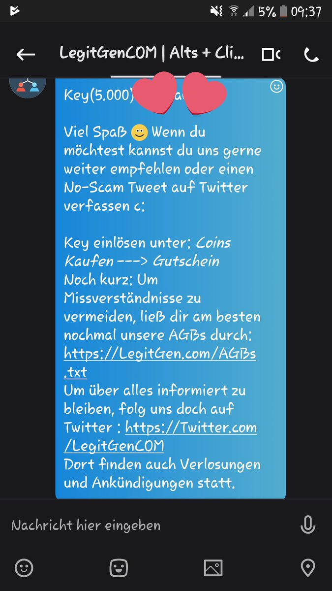 noscam #account #generator #best #spotify #minecraft