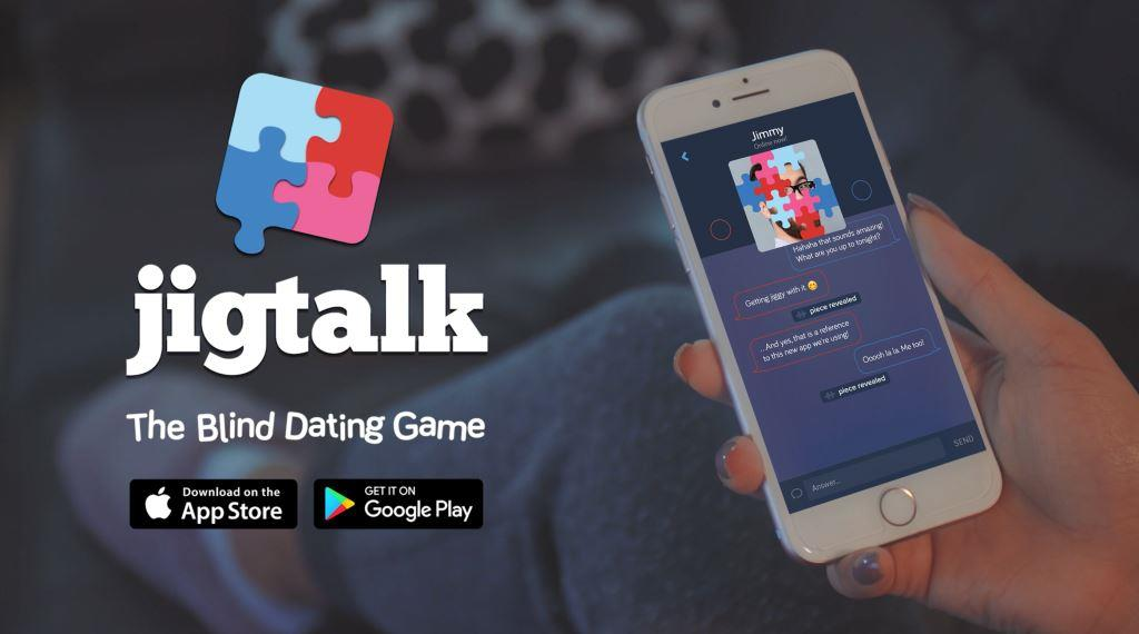 Dating software